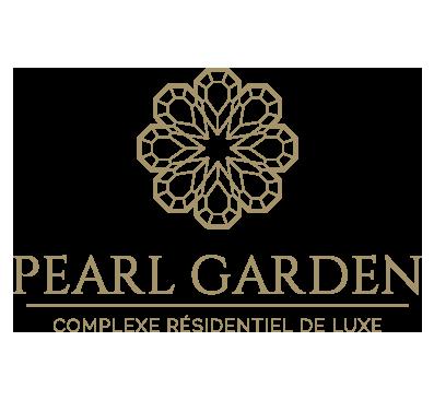 Pearl Garden Logo